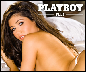 The Girls of Playboy