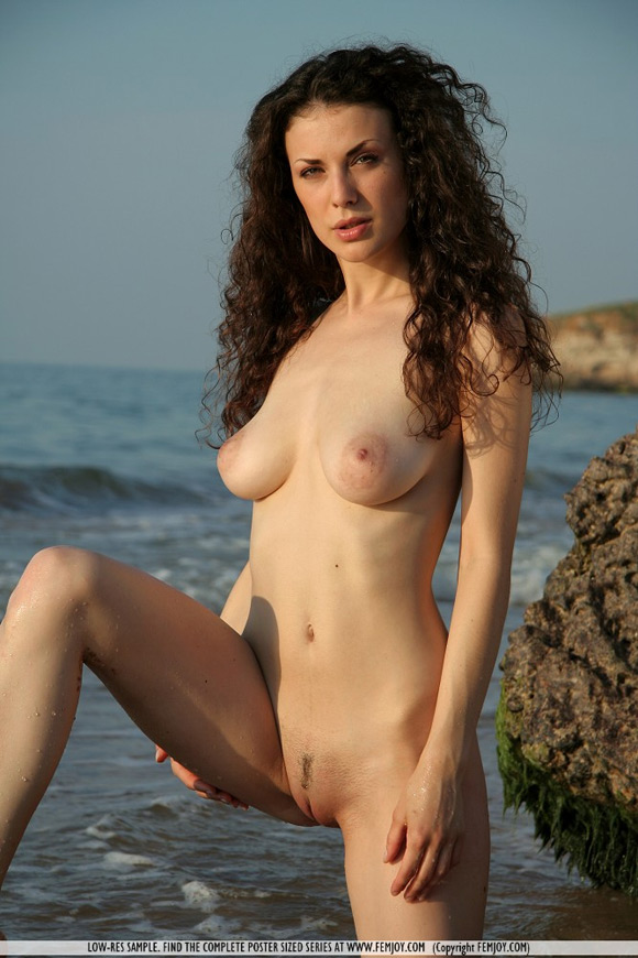 Grenada girls naked