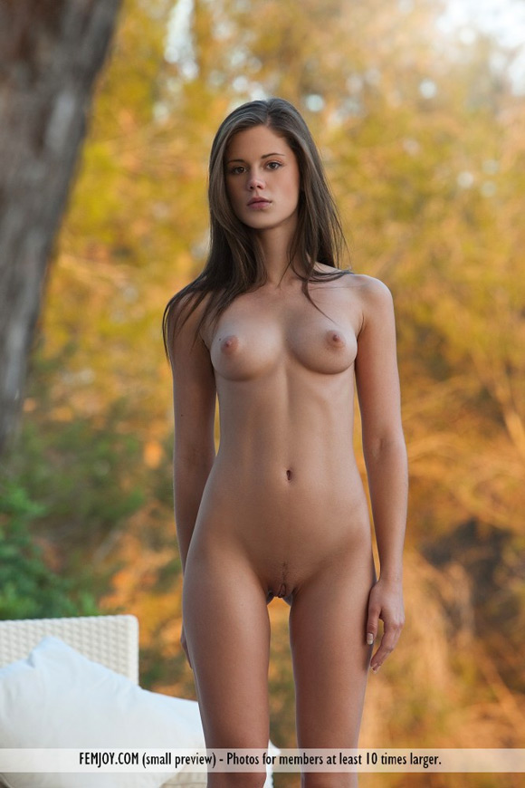 caprice-in-incredible