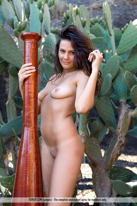 chiara-in-i-would-for-you